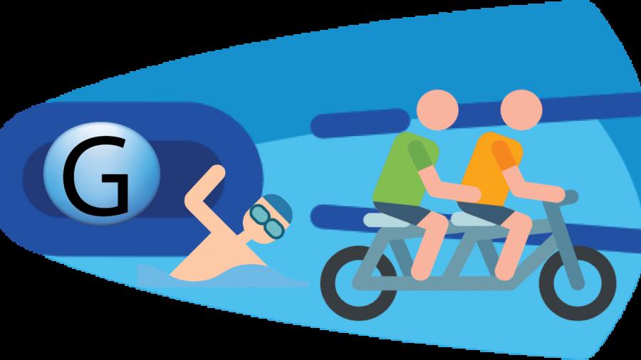 g-sportse-logo-v2