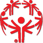 logo-special-olympics-belgium