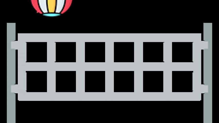 netball-icon